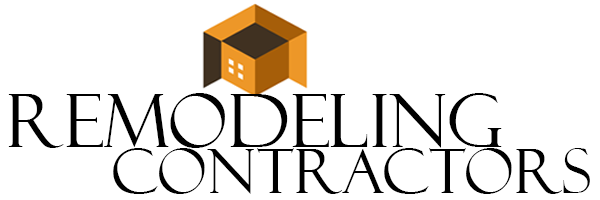 Admin Home Remodeling Contractors Chicago IL - Remodeling contractors chicago